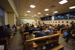 catechesi-giovanile-06-03-2015-9