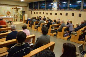 catechesi-giovanile-08-04-2016-6