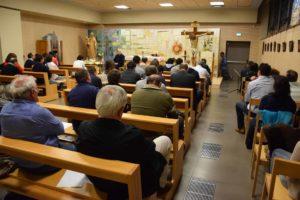 catechesi-giovanile-08-05-2015-1