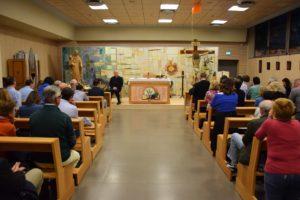 catechesi-giovanile-09-10-2015-10