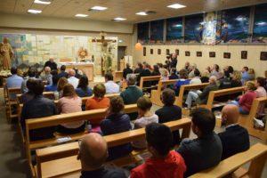 catechesi-giovanile-09-10-2015-12