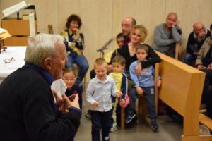 catechesi-giovanile-09-10-2015-13