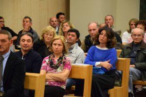 catechesi-giovanile-09-10-2015-14
