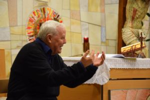 catechesi-giovanile-09-10-2015-15