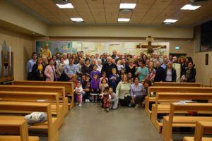 catechesi-giovanile-09-10-2015-16