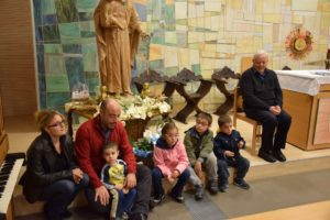 catechesi-giovanile-09-10-2015-5