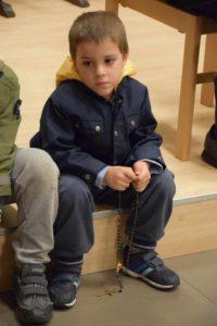 catechesi-giovanile-09-10-2015-6