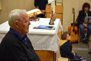 catechesi-giovanile-09-10-2015-9