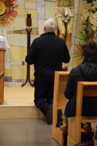 catechesi-giovanile-10-04-2015-12