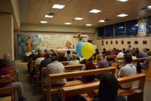 catechesi-giovanile-10-04-2015-3