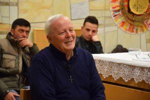 catechesi-giovanile-10-04-2015-5