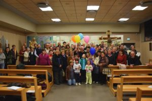 catechesi-giovanile-10-04-2015-9