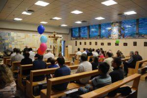 catechesi-giovanile-10-06-2016-14