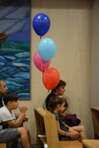 catechesi-giovanile-10-06-2016-15