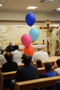 catechesi-giovanile-10-06-2016-16