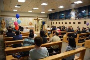 catechesi-giovanile-10-06-2016-8