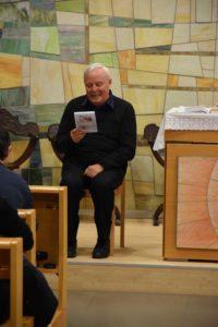 catechesi-giovanile-11-12-2015-3
