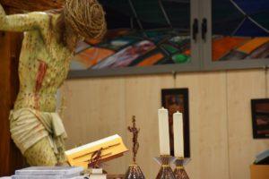 catechesi-giovanile-11-12-2015-4