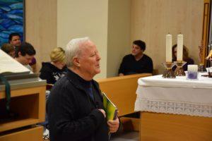 catechesi-giovanile-12-02-2016-1