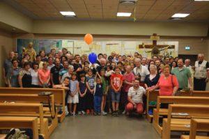 catechesi-giovanile-12-06-2015-4