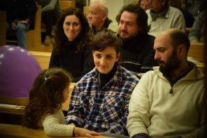 catechesi-giovanile-13-01-2015-2