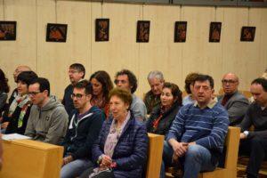 catechesi-giovanile-13-05-2016-1