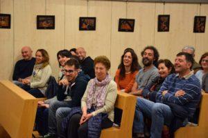 catechesi-giovanile-13-05-2016-4