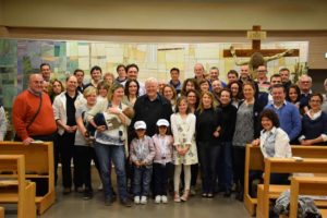 catechesi-giovanile-15-04-2016-15