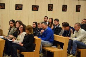 catechesi-giovanile-15-04-2016-3