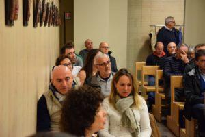 catechesi-giovanile-15-04-2016-7