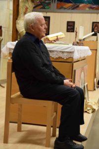 catechesi-giovanile-15-04-2016-8