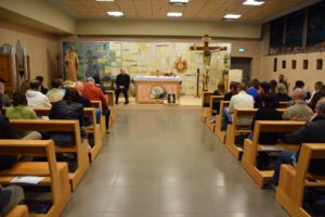 catechesi-giovanile-15-04-2016-9