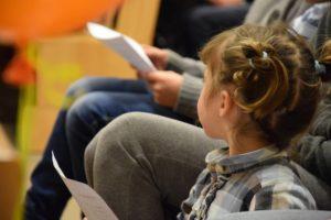 catechesi-giovanile-16-01-2015-12