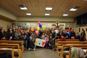 catechesi-giovanile-16-01-2015-14
