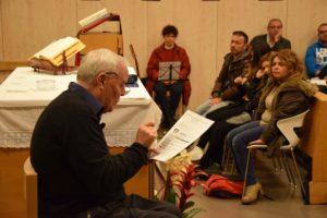 catechesi-giovanile-16-01-2015-7