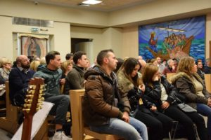catechesi-giovanile-16-01-2015-9