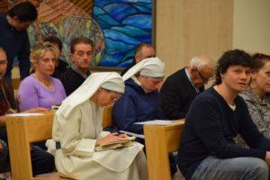catechesi-giovanile-17-04-2015-1