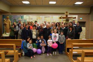 catechesi-giovanile-17-04-2015-11