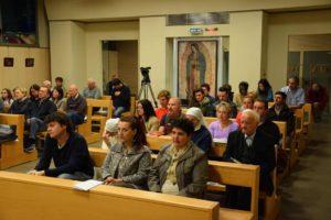 catechesi-giovanile-17-04-2015-3