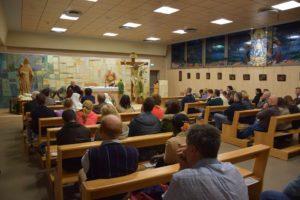 catechesi-giovanile-17-04-2015-8