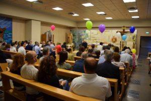 catechesi-giovanile-17-06-2016-1