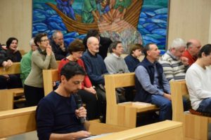 catechesi-giovanile-18-12-2015-4