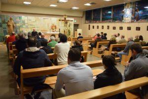 catechesi-giovanile-18-12-2015-6