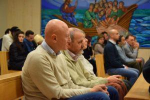 catechesi-giovanile-20-02-2015-2
