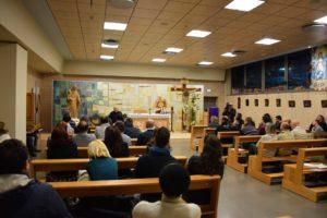 catechesi-giovanile-20-02-2015-4
