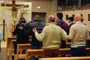 catechesi-giovanile-20-02-2015-8