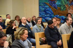 catechesi-giovanile-20-11-2015-12