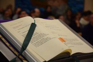 catechesi-giovanile-20-11-2015-13