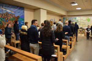 catechesi-giovanile-20-11-2015-14
