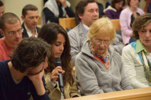 catechesi-giovanile-22-05-2015-2